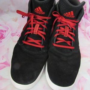 Adidas ~ Size 20